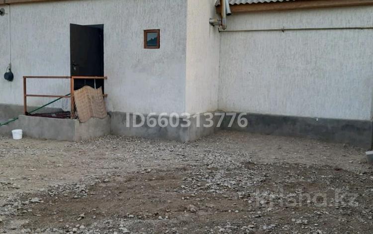 3-комнатный дом, 80 м², 8 сот., Арай 15 — Марау ана за 16 млн 〒 в Таразе