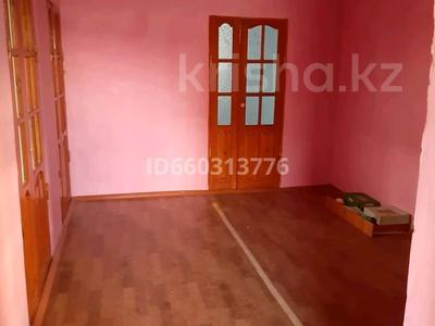 3-комнатный дом, 80 м², 8 сот., Арай 15 — Марау ана за 16 млн 〒 в Таразе — фото 3