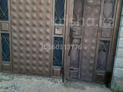 3-комнатный дом, 80 м², 8 сот., Арай 15 — Марау ана за 16 млн 〒 в Таразе — фото 8
