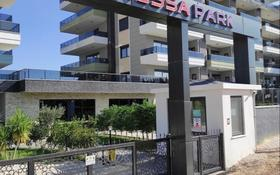 2-комнатная квартира, 70 м², 3/6 этаж, Каргыджак 8 — Газипаша за 46 млн 〒 в