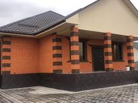 5-комнатный дом, 230 м², 10 сот., Данабулак 13 за 68 млн 〒 в Талдыкоргане