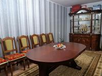 3-комнатная квартира, 62.4 м², 4/5 этаж