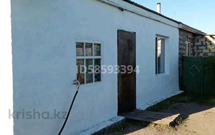 3-комнатный дом, 100 м², 11 сот., Мира 4 за 3.8 млн 〒 в Костанае