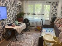 2-комнатная квартира, 43 м², 1/4 этаж