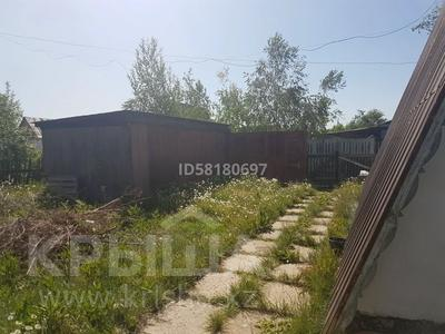 Дача с участком в 8 сот., Высоковольтная за 380 000 〒 в Темиртау — фото 2