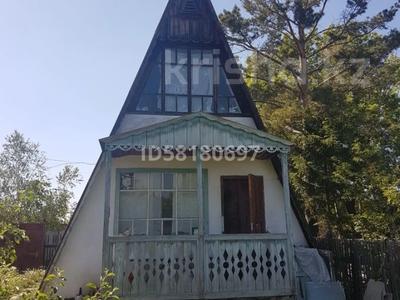 Дача с участком в 8 сот., Высоковольтная за 380 000 〒 в Темиртау — фото 3