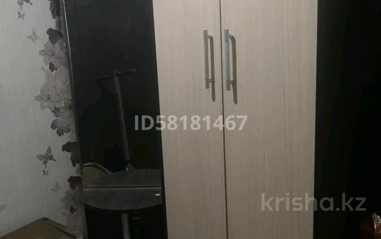 1-комнатная квартира, 42.9 м², 4/10 этаж помесячно, Жамбыла 40/1 — Алматинская за 65 000 〒 в Уральске