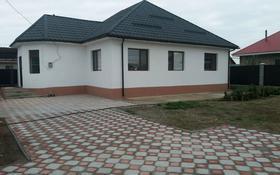 5-комнатный дом, 140 м², 6 сот., Ащибулак за 25 млн 〒