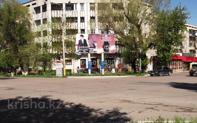 Офис площадью 80 м², Атиева 8 за 75 000 〒 в Таразе