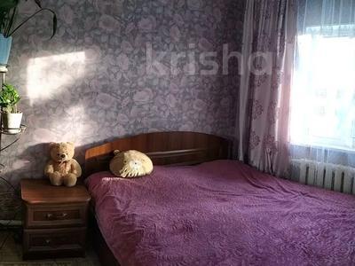Здание, площадью 360 м², мкр Боралдай (Бурундай), Заречная 47б за 40 млн 〒 в Алматы, Алатауский р-н — фото 9