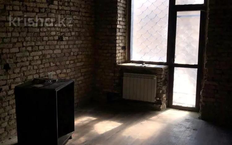 Помещение площадью 130 м², Бухар-жырау за 700 000 〒 в Караганде, Казыбек би р-н