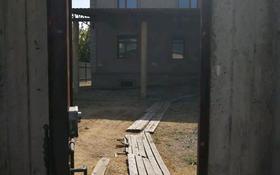 8-комнатный дом, 471 м², 8 сот., Жылкышиева б.н — Елшибек Батыр за 98 млн 〒 в Шымкенте, Аль-Фарабийский р-н