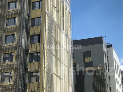 1-комнатная квартира, 37.3 м², 5/9 этаж, Мангилик ел 43 за 15.3 млн 〒 в Нур-Султане (Астана), Есиль р-н — фото 2