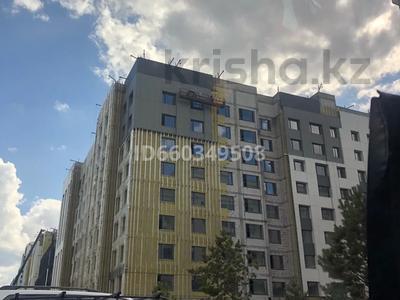 1-комнатная квартира, 37.3 м², 5/9 этаж, Мангилик ел 43 за 15.3 млн 〒 в Нур-Султане (Астана), Есиль р-н — фото 3