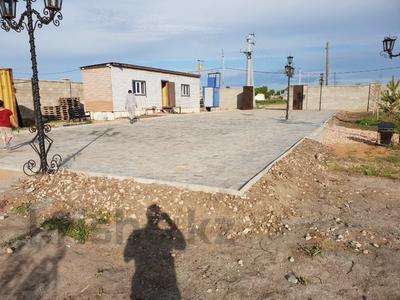 Загородный дом или зона отдыха. Варианты обмена за ~ 150 млн 〒 в Нур-Султане (Астана), Сарыарка р-н — фото 15