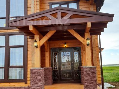 Загородный дом или зона отдыха. Варианты обмена за ~ 150 млн 〒 в Нур-Султане (Астана), Сарыарка р-н
