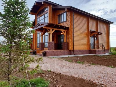 Загородный дом или зона отдыха. Варианты обмена за ~ 150 млн 〒 в Нур-Султане (Астана), Сарыарка р-н — фото 19