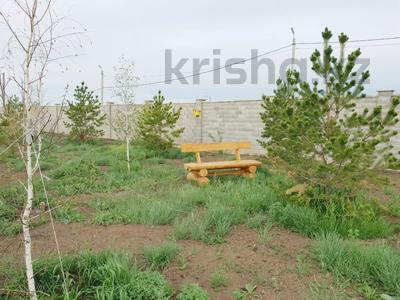Загородный дом или зона отдыха. Варианты обмена за ~ 150 млн 〒 в Нур-Султане (Астана), Сарыарка р-н — фото 23