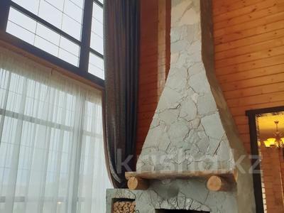 Загородный дом или зона отдыха. Варианты обмена за ~ 150 млн 〒 в Нур-Султане (Астана), Сарыарка р-н — фото 24
