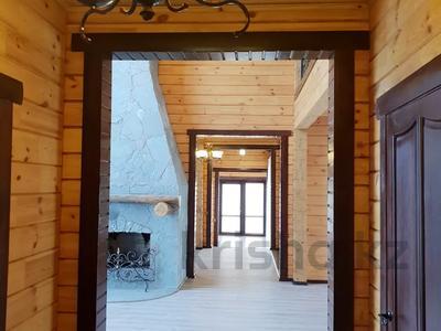 Загородный дом или зона отдыха. Варианты обмена за ~ 150 млн 〒 в Нур-Султане (Астана), Сарыарка р-н — фото 25