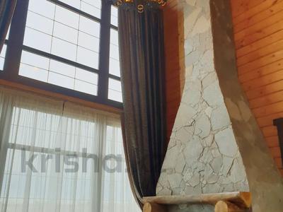 Загородный дом или зона отдыха. Варианты обмена за ~ 150 млн 〒 в Нур-Султане (Астана), Сарыарка р-н — фото 2