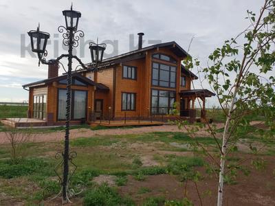 Загородный дом или зона отдыха. Варианты обмена за ~ 150 млн 〒 в Нур-Султане (Астана), Сарыарка р-н — фото 3