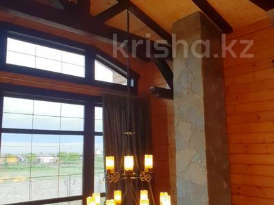 Загородный дом или зона отдыха. Варианты обмена за ~ 150 млн 〒 в Нур-Султане (Астана), Сарыарка р-н — фото 31