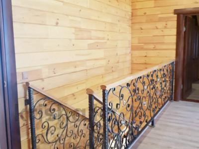 Загородный дом или зона отдыха. Варианты обмена за ~ 150 млн 〒 в Нур-Султане (Астана), Сарыарка р-н — фото 34