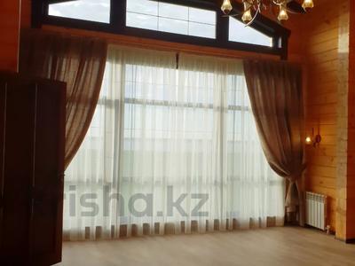 Загородный дом или зона отдыха. Варианты обмена за ~ 150 млн 〒 в Нур-Султане (Астана), Сарыарка р-н — фото 35