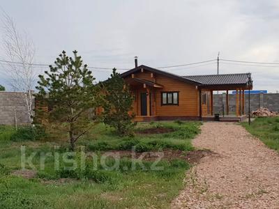 Загородный дом или зона отдыха. Варианты обмена за ~ 150 млн 〒 в Нур-Султане (Астана), Сарыарка р-н — фото 4