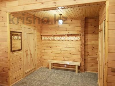 Загородный дом или зона отдыха. Варианты обмена за ~ 150 млн 〒 в Нур-Султане (Астана), Сарыарка р-н — фото 41