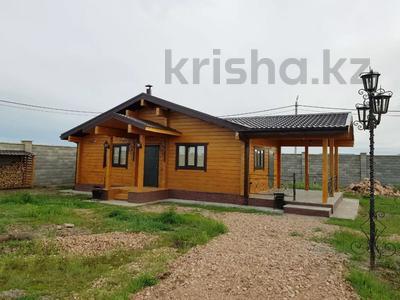 Загородный дом или зона отдыха. Варианты обмена за ~ 150 млн 〒 в Нур-Султане (Астана), Сарыарка р-н — фото 59