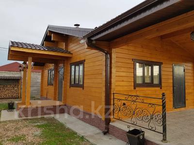 Загородный дом или зона отдыха. Варианты обмена за ~ 150 млн 〒 в Нур-Султане (Астана), Сарыарка р-н — фото 46