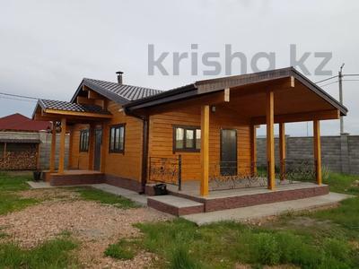 Загородный дом или зона отдыха. Варианты обмена за ~ 150 млн 〒 в Нур-Султане (Астана), Сарыарка р-н — фото 47