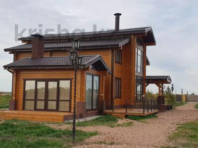 Загородный дом или зона отдыха. Варианты обмена за ~ 150 млн 〒 в Нур-Султане (Астана), Сарыарка р-н — фото 5