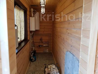 Загородный дом или зона отдыха. Варианты обмена за ~ 150 млн 〒 в Нур-Султане (Астана), Сарыарка р-н — фото 48