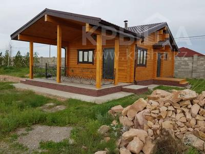 Загородный дом или зона отдыха. Варианты обмена за ~ 150 млн 〒 в Нур-Султане (Астана), Сарыарка р-н — фото 57