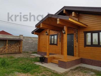 Загородный дом или зона отдыха. Варианты обмена за ~ 150 млн 〒 в Нур-Султане (Астана), Сарыарка р-н — фото 60