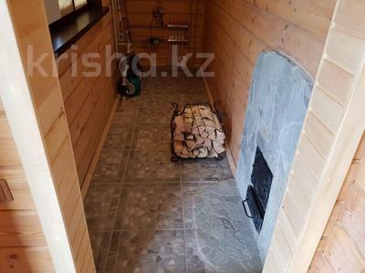 Загородный дом или зона отдыха. Варианты обмена за ~ 150 млн 〒 в Нур-Султане (Астана), Сарыарка р-н — фото 49