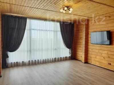 Загородный дом или зона отдыха. Варианты обмена за ~ 150 млн 〒 в Нур-Султане (Астана), Сарыарка р-н — фото 45