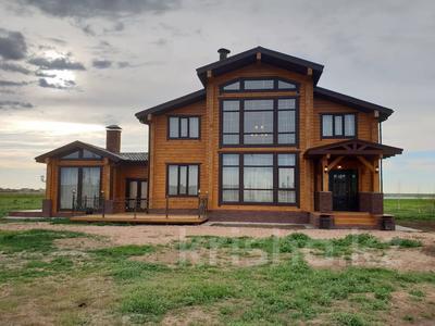 Загородный дом или зона отдыха. Варианты обмена за ~ 150 млн 〒 в Нур-Султане (Астана), Сарыарка р-н — фото 6