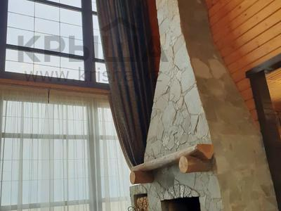 Загородный дом или зона отдыха. Варианты обмена за ~ 150 млн 〒 в Нур-Султане (Астана), Сарыарка р-н — фото 44
