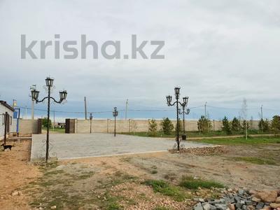 Загородный дом или зона отдыха. Варианты обмена за ~ 150 млн 〒 в Нур-Султане (Астана), Сарыарка р-н — фото 13