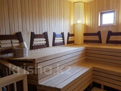 Загородный дом или зона отдыха. Варианты обмена за ~ 150 млн 〒 в Нур-Султане (Астана), Сарыарка р-н — фото 70