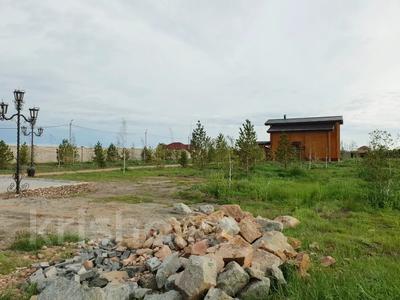 Загородный дом или зона отдыха. Варианты обмена за ~ 150 млн 〒 в Нур-Султане (Астана), Сарыарка р-н — фото 22
