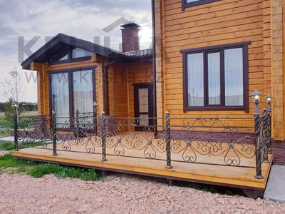 Загородный дом или зона отдыха. Варианты обмена за ~ 150 млн 〒 в Нур-Султане (Астана), Сарыарка р-н — фото 7