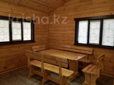 Загородный дом или зона отдыха. Варианты обмена за ~ 150 млн 〒 в Нур-Султане (Астана), Сарыарка р-н — фото 62