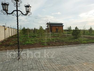 Загородный дом или зона отдыха. Варианты обмена за ~ 150 млн 〒 в Нур-Султане (Астана), Сарыарка р-н — фото 12