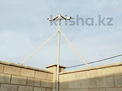 Загородный дом или зона отдыха. Варианты обмена за ~ 150 млн 〒 в Нур-Султане (Астана), Сарыарка р-н — фото 74
