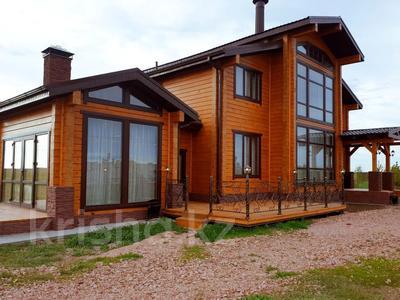 Загородный дом или зона отдыха. Варианты обмена за ~ 150 млн 〒 в Нур-Султане (Астана), Сарыарка р-н — фото 8